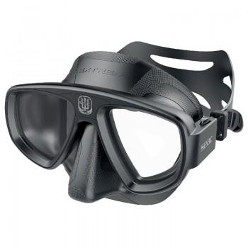 Seac Extreme 50 Black